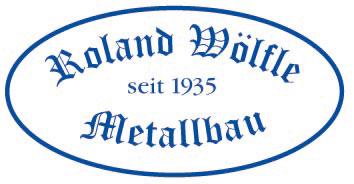 Metallbau Wölfle in Betzigau bei Kempten